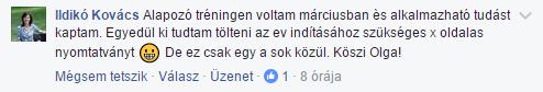 velemeny_ildiko-kovacs