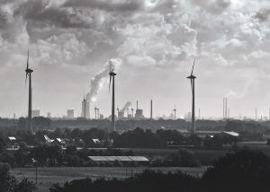 iparűzési adó számítás