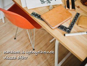 Katások is igényelhetnek vissza áfát?