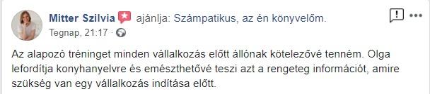 vélemény_Mitter Szilvi