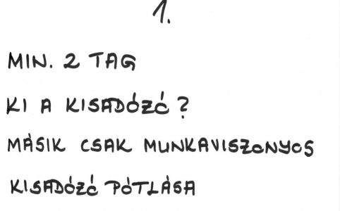 katásEVBt2