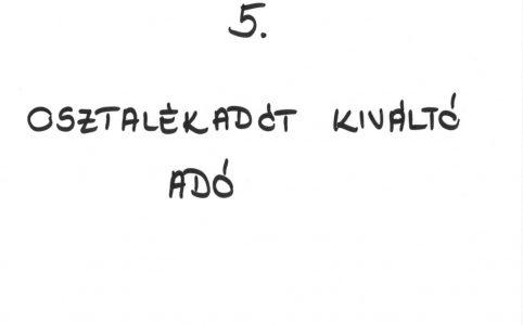 katásEVBt6
