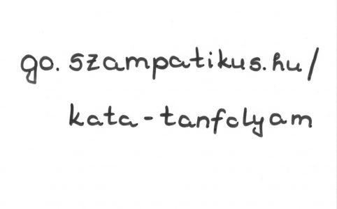 katásEVBt9